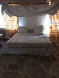 chambre des ind endants du patrimoine chambres d hôtes habitation la reine du c chambres claude