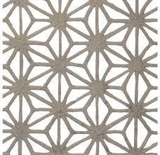 Gold Leaf Design Group Handmade Paper
