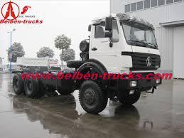 100 Mercedes 6 Wheel Truck Buy Beiben Drive Sbeiben Drive S