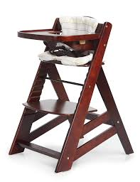 Amazon.com : Sepnine Height Adjustable Wooden Highchair Baby High ... 2019 Soild Wood Baby High Chair Seat Adjustable Portable Abiie Beyond Wooden With Tray The Ba 2day Mamas And Papas In Al4 Albans For Costway Height With Removeable Brassex Back Office Leggett And Platt Recliner Living Room Affordable Chairs Antique Obaby Cube Highchair Amazoncom Sepnine Solid Wood Multi Adjustable High Chair N11 Ldon Fr 3500 Tripp Trapp Natural Price Ruced Babies Kids