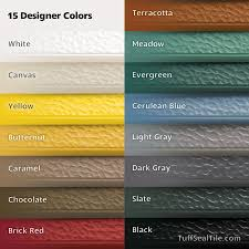 Foam Tile Flooring Sears by Great Easy To Install U0026 Durable Flooring In 15 Fun Colors For A