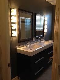 Splash Bathroom Renovations Edmonton by Sudbury Tile Stylez And Bathroom Renovations Trustedpros