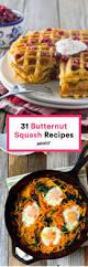 Rachael Ray Pumpkin Squash Lasagna by Rustic Butternut Squash Ravioli Recipe Brown Butter Sauce