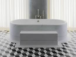 10 Contemporary Bathrooms Designs To Inspire You 30 Cozy Contemporary Bathroom Designs So That The Home Interior Look Modern Bathrooms Things You Need Living Ideas 8 Victorian Plumbing Inspiration 2018 Contemporary Bathrooms Modern Bathroom Ideas 7 Design Innovate Building Solutions For Your Private Heaven Freshecom Decor Bath Faucet Small 35 Cute Ghomedecor Nz Httpsmgviintdmctlnk 44 Popular To Make