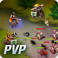 Goblin Defenders 2 Hack | Android Ios Game Hack And Cheats ... Gaming Play Final Fantasy Xv A New Empire On Your Iphone Or Dirt Every Day Extra Season November 2017 Episode 259 Truck Slitherio Hacked The Best Hacked Games G5 Games Virtual City 2 Paradise Resort Hd Parking Mania 10 Shevy Level 1112 Android Ios Gameplay Youtube Mad Day Car Game For Kids This 3d Parking Supersnakeio Mania Car Games Business Planning Tools Free Usa Forklift Crane Oil Tanker Apk Sims 3 Troubleshoot Mac
