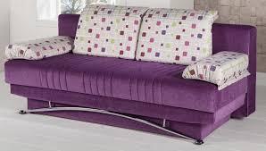 Istikbal Sofa Bed Uk by Foam Replacement For Sofa Cushions Bible Saitama Net
