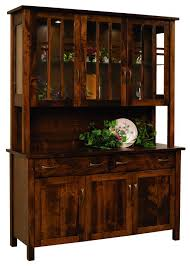 Solid Wood Dining Buffets Sideboards Plain And Simple Furniture