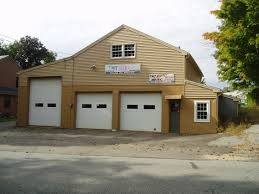 100 Tnt Truck Parts Spencer Mass Auto Repairs TNT Repairs Automotive Service And