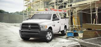 2017 Ram Chassis Cab - Capability & Performance The Halfton Diesel Market Battle For The Little Guy Midsize Or Fullsize Pickup Which Is Best 2019 Chevy Silverado 1500 Vs Ram Specs Comparison Truck Buyers Guide Kelley Blue Book How Much Does 1 Cubic Yard Of Deicing Salt Weigh Anyway Get Sued Easy Way Tow Trailers With Pickups Medium Duty 2017 Nissan Titan First Drive Review Car And Driver 30l Updated V8s And 450 Fewer Pounds 1989 Dodge D250 Unofficial Dubious Credibility Tiny House Weight To Calculate Weigh A Home Towing