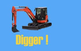 Digger Truck Videos For Children: Children Watching Digger Backhoe ... Monster Truck Videos Grave Digger Images The Truck Bulldozer Transportation Learn In Cars Cartoon For 100 Trucks Patrol S Paw Meets The A Funny Toy Parody Little Builder Backhoe Excavator Crane Diggers Youtube Halloween Sago Mini And Roller Everybodys Scalin For Weekend Trigger King Rc Mud