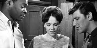 zani co uk reviews the 1960s kitchen sink classic the l shaped