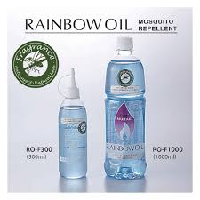 Paraffin Lamp Oil Msds by Lamp Oil Rainbow Oil Fragrance オイルランプ ランプオイル Ivv