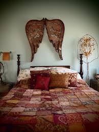 Full Size Of Bedroomdiy Bohemian Decor Pinterest Style Furniture Bedroom Ideas Gypsy