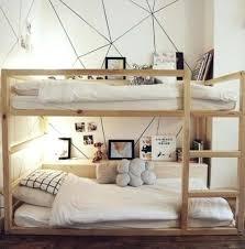 Ikea Stora Loft Bed by Ikea Pine Loft Bed U2013 Act4 Com