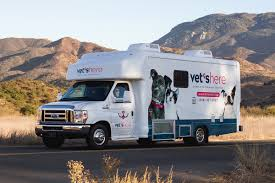 Mobile Vet Vehicle | Medical Specialty Vehicle Equipped For Pet Care Sean Casey Animal Rescue Aspca Stock Photos Images Alamy Petas Mobile Clinics Division Peta Bham Now Page 122 Of 197 Your Guide To The Modern Mobile Birmingham Home Aspcapro Fileaspca Buildingjpg Wikimedia Commons Stellas Spay Day With Aspca Spayneuter Clinic Youtube 6447060365395817ecsoshooting1jpg The Worlds Most Recently Posted Photos Aspca And Nyc Flickr Newest Ny Hive Mind
