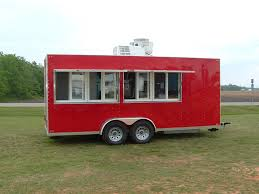 CONCESSION TRAILERS - Hurricane Concessions Tampa Area Food Trucks For Sale Bay Gmc Truck Used Mobile Kitchen For In New Jersey Nationwide 20 Ft Ccession Nation Top 5 Generators The Generator Power Freightliner Florida Canada Us Venture 18554052324 Whats A Food Truck Washington Post 91 Pizza Eddies Partners United States Premier Your Favorite Jacksonville Finder China Trailer Pancake Selling