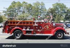 Huntington Ny September 7 1950 Mack Stock Photo 168960464 - Shutterstock Demarest Nj Engine Fire Truck 2017 Northern Valley C Flickr Truck In Canada Day Parade Dtown Vancouver British Stock Christmasville Parade Lancaster Expected To Feature Department Short On Volunteers Local Lumbustelegramcom Northvale Rescue Munich Germany May 29 2016 Saw The Biggest Fire Englewood Youtube Garden Fool Fire Trucks Photos Gibraltar 4th Of July Ipdence Firetrucks Albertville Friendly City Days