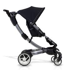 Hape Kitchen Set Singapore by 4moms Origami Stroller Baby Online Store Singapore Www Littlebaby