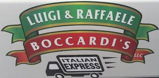 Luigi And Raffaele Boccardi's Italian Express – St. Louis Food Truck ... 1973 Ford F350 Gateway Classic Cars St Louis 6323 Youtube Key Carpet Mokey Carpets Inc Home The Honoroak 2clean Peterbilt Trucks In Mo For Sale Used On 2017 Shelby F150 Sunset Ballwin 1965 Ranchero 557 Cid Big Block V8 4speed Automatic With Twisted Tacos Food Truck Roaming Hunger 1987 Chevrolet S10 4x4 Show For Sale At Dealer In Kirkwood Suntrup 1976 Silverado K10 2gcek19t441239158 2004 Gold Chevrolet Silverado On St