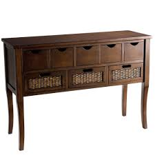 Furniture Console: Pottery Barn Console Table Craigslist Best For ... Console Tables Magnificent High End Tabless Pottery Barn Tv Consoles Elegant Allman Cabinet From Home Wonderful Table Craigslist Molucca Media Mirror With Andover And 9 How To Style A Fniture Best For Sienna Sink Interior Design Ideas Dreamed Reclaimed Wood Matt And Jentry Inspired Addicted 2 Diy Ana White Apothecary Projects