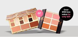 Boxycharm Coupon | MSA Half Com Free Shipping Promo Code Carchex Direct Boxycharm Coupon Code 2017 Daily Greatness Boxycharm Home Facebook Boxycharm February 2018 Theme Reveal Subscription Boxes Lynfit Discount Fright Dome Circus Coupons Boxy Charm One Time Only Box Coming Soon Muaontcheap Holiday Gift Guide The Best Beauty Cheap Fniture Stores St Petersburg Fl Better Than Black Friday Deal Msa Review October Luxie 3pc Summer Daze Brush Set Review May
