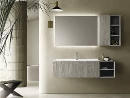 badezimmer komplett set teso 05 kollektion teso by arbi