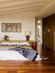 Interesting Decoration Zen Bedroom Ideas Pictures Remodel And Decor