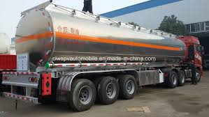 China Aluminum Alloy Fuel Tank Trailer 50000 Litres Stainless Steel ... China 2 Axle 35000liters Stainless Steel Fuel Tank Truck Trailer Mercedesbenz Axor 1828 Ak 4x4 Fuel Tank Adr Trucks For Sale White Mercedesbenz Actros On Summer Road Editorial Dofeng 4500 Litre Tanker 5 Tons Oil 22000liter Capacity For Sale Sinotruk Howo 6x4 Benzovei Sunkveimi Daf Cf 85360 8x2 Rhd 25 M3 6 Buy Df Q235 Carbon Semi 2560m3 Why Cant I Find Any European Tanker Truck Scs Software Pro Petroleum Hd Youtube Yellow Stock Illustration Royalty Free Manufacturer 42 Faw Lhd