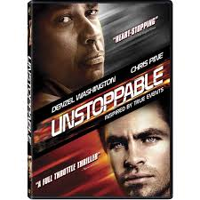 Denzel Washington Tries To Stop A Train That's 'Unstoppable,' Now ... Thinkatron John Kenneth Muir Page 104 Chris Pine Stlightreport Best Ertainment Web In Oz December 2010 Fdango Groovers Movie Blog 2 Denzel Washington Tries To Stop A Train Thats Unstoppable Now Ktroopas Gaming Unit 74 Assignment 1 Game Obituaries Fox Weeks Funeral Directors Green Hills Home July 2015 Of Wayne Turmel Unstoppable The Certain Ones Magazine 70 Best Bruno Mars Images On Pinterest Mars My Life And Action A Go Vixen Of The Week Pam Grier Damning With Faint Praise Forces Geek