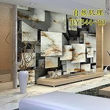 jedfild personalisierte tv hintergrund wallpaper 3d stereo