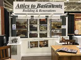 Minneapolis Remodeling Trends's Blog | Just Another WordPress.com Site Home And Garden Show Minneapolis Best 2017 With Image Of Explore And Discover Ideas For Spring At The Colorado Drystone Walls Youtube Sunken Como Park Zoo Conservatory Shows The 2010 Central Ohio Blisstree Formidable St Paul Mn For Your Interior 2014 Haus General Information Lake Cabin Michigan Fact Sheet Expos 2016 Kg Landscape Management Garden Shows Angies List