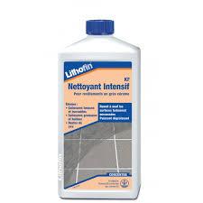 produit nettoyage sol carrelage produit entretien carrelage parquet carrelage parquet carrelage