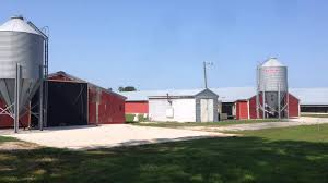 Salisbury, MD - Poultry Farm - 85,000 To 90,000 Capacity - YouTube Alexander County Nc Poultry Farm And Historic House Barn Doors Eyeem Stepping Into Steryear At The Blue Earth Fairgrounds Best Meal Of 2016 Hill Stone Barns Eat Sleep Motlow George Dickel Manchester Bonnaroo Coffee Under Contract Big Cabin 100 Acres Oklahoma Land Elkuntryhescom Online 22000 Chickens Killed In Ashland Fire Fox8com 6 Broiler The Elrod Group 79 Best Pet Oh Boy Images On Pinterest Boys Chicken Commercial Buildings King City Lumber Mound