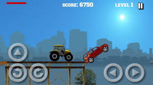 Tractor Rampage | Video Game Walkthrough | Monster Truck | Car ... Monster Jam Crush It En Ps4 Playationstore Oficial Espaa 4x4 4x4 Games Truck Juegos De Carreras Coches Euro Simulator 2 Blaze And The Machines Birthday Invitation Etsy Amosting S911 35mph 112 Scale 24ghz Remote Control Burnout Paradise Remastered Levelup Steam Gta 5 Fivem Roleplay Jumps Over Police Car Kuffs Monster Truck Juegos Mmegames Ldons Best New House Exteions Revealed In Dont Move Improve Hill Climb Racing Para Java Descgar