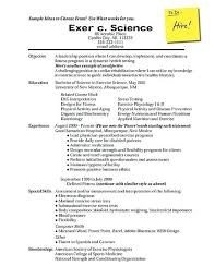 How To Write A Excellent Resume by How To Write Resumes Writing A Great Resume 17 Lovely Idea