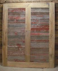 Stock-photo-grey-wood-background-texture-barn-door-with-red-metal ... Diy Barn Board Mirror Ikea Hack Barn And Board Best 25 Osb Ideas On Pinterest Table Tops Bases Staircase Reused Purlins From The Original Treads Are Reclaimed Wood Fireplace Wood Unique Crafts Decor Spice Rack Spice Racks Rustic Grey Feature Walls Using Bnboardstorecom Old Projects Faux Paneling Wallpaper Wall Decor Ideas Of Wall Sons Like To Play They Made Blanket