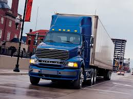 Image Trucks Sterling Trucks Automobile 2048x1536 Trucks Wallpaper 44 New Used Sterling For Sale Truck Show 2010 Equipment Resource Group Wei D50s And Package Sale In Australia Hub Cversions In California For On Buyllsearch 235 Ton Terex Bt4792 Freightliner Trucks Recalled Over Front Axle Issue Unit Bid 51 2006 Truck With Digger Derrick Boom Sterling Trucks For Sale