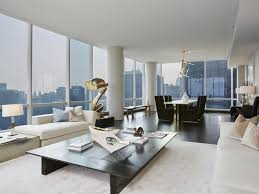 Luxury Apartments New York B99 For Epic Interior Designing Home Ideas With