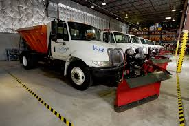 Professional Snow Plowing Equipment | Winter Services Inc Products For Trucks Henke Snow Might Come Sooner Rather Than Later Mansas City Salt Give Plenty Of Room To Plow Trucks Says Argo Road Maintenance Removal Midland Mi Official Website Tracks Prices Right Track Systems Int Tennessee Dot Mack Gu713 Plow Modern Truck Heavyduty Plows For Airports Municipals Highways Schmidt Gps Devices Added The Arsenal Snowfighting Equipment Take Northeast Ohio Roads Rnc Wksu Detroit Adds 29 New Help Clear Streets Snow Western Mvp Plus Vplow Western