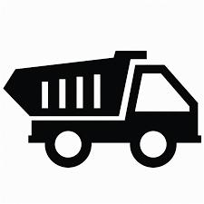 Vector Trucks Free Download On Kathleenhalme