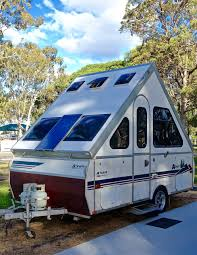 100 Truck Rental Ri Small Camper Small Camper Trailer S For Rent