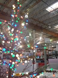 Fred Meyer Christmas Tree Ornaments by Stuff I Didn U0027t Know I Needed U2026until I Went To Costco Nov U002715 Edition