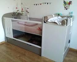 chambre bébé lit plexiglas lit bebe en plexiglas lit bebe plexiglas evolutif lit bebe plexi