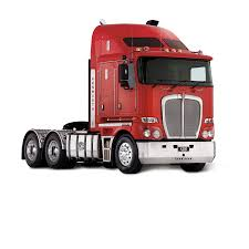 K200 - Kenworth Australia Pdf Hand Positions And Forces During Truck Ingress Valley Craft Industries Inc Home Milwaukee 800 Lb Capacity 2in1 Convertible Truckcht800p Opinions On Truck Grizzly H6241 Trailer Dolly Amazonca Tools Improvement Do It Yourself How To Install Tires Correctly The Drive What If I Told You That Never Have Move A Refrigerator Again 700 Lbs Utility Fun Visual Storytelling From Washington Post Garca Media 150 Foldable Best Allterrain Stair Climbing Carts On Market Upcart