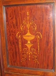 Antique English Marquetry Inlaid Solid Mahogany Edwardian Armoire Mahogany Armoire Abolishrmcom 90 Off Ralph Lauren Mahogany Armoire Storage Antique Blackcrowus 19th Century Louis Xiv St 61 Best Bookcases And Display Cabinets Images On Pinterest A Dutch Neoclassical With Floral Marquetry Inlay Amazoncom Southern Enterprises Jewelry Classic Fniture Chifferobe For Sale Wardrobe Bedroom Wonderful Design Home Perfect Doing Your Makeup Before Work And Aessing