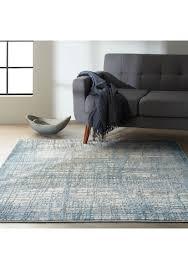 teppiche für ihr zuhause universal at