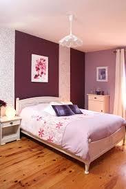 chambre tapisserie deco deco papier peint chambre adulte secureisc com