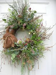 Primitive Easter Decorating Ideas by 259 Best Primitive Easter Decor Images On Pinterest Easter Decor