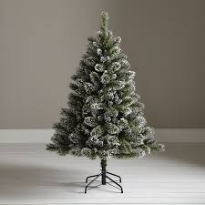 5ft Christmas Tree With Lights by 2015 Christmas Tree Images Wallpapers Photos Pictures Pics