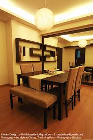 Dining Table Designs In The Philippines